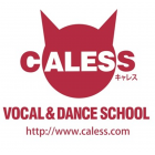 CALESS