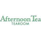 Afternoon Tea TEAROOM