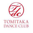 TOMITAKA DANCE CLUB