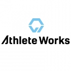 Athlete Works